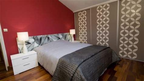 como decorar una recamara para un adolescente renovar dormitorio adolescente decogarden decoraci 243 n