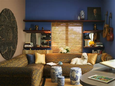 decorating style 2012 living room design styles from hgtv modern