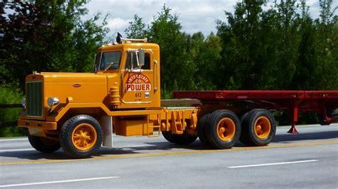 151 best images about peterbilt color guide on peterbilt 389 paint colors and trucks