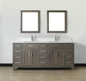 25 best ideas about rustic bathroom vanities on