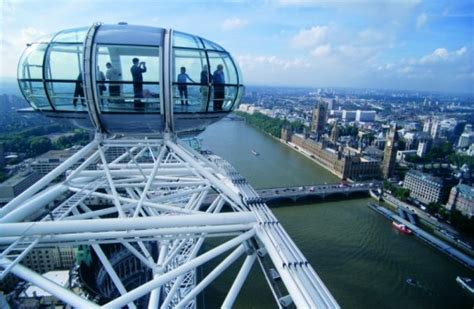 river thames cruise london eye package london eye and river cruise london sightseeing package