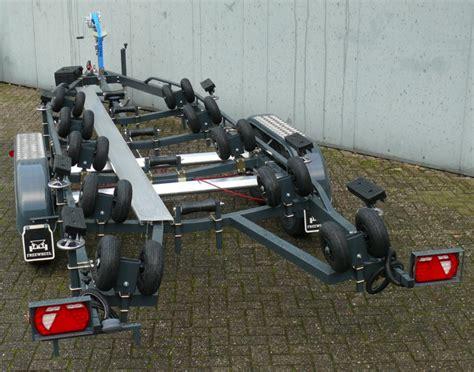 freewheel boottrailer freewheel 2514 ultra light boottrailer