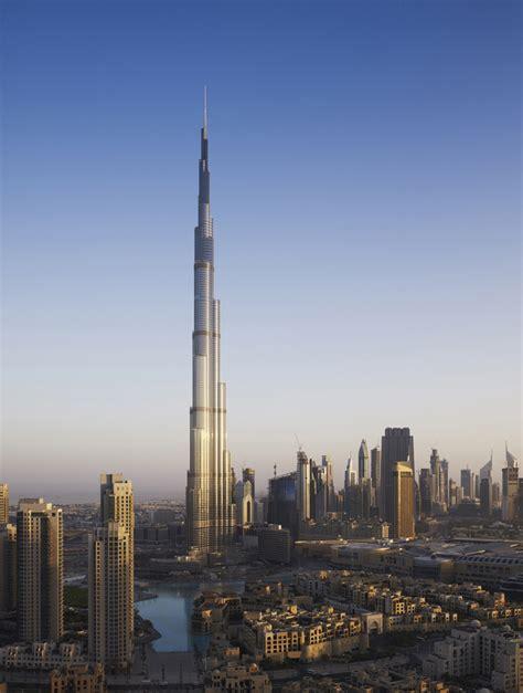 burj khalifa burj khalifa architravel