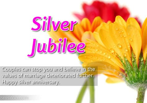 Wedding Anniversary Jubilee by Jubilee Quotes Quotesgram