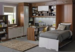 home office bedroom ideas guest room touches betta living