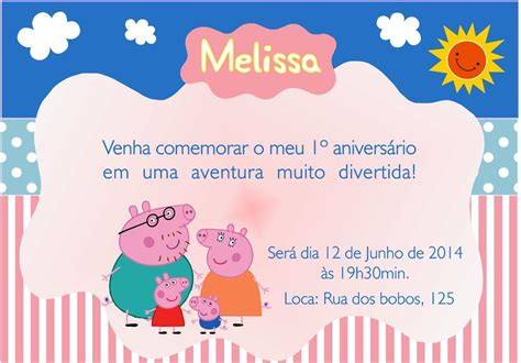 Peppa Pig Peppa Pig Carrousel Harga Pabrik convite peppa suzuki cars