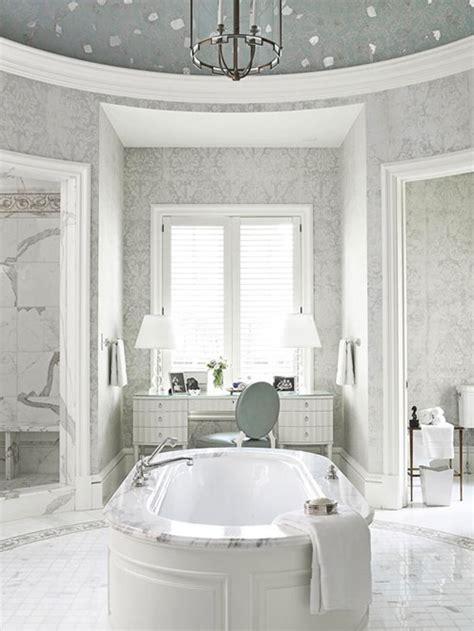 Bhg Bathrooms by Bathroom Traditional Bathroom Bhg