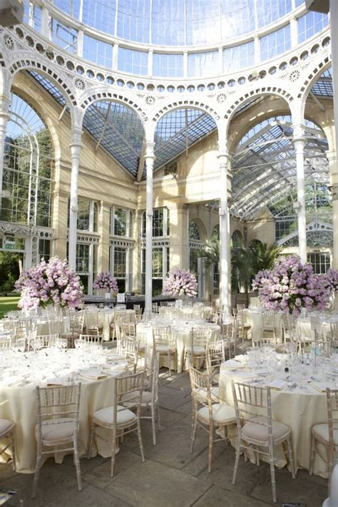 wedding reception in garden uk tip to plan outdoor wedding reception great worth