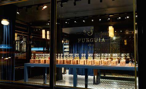 fueguia  shop review  york usa wallpaper