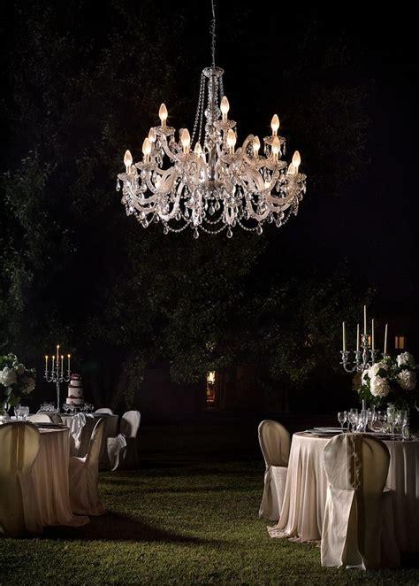 masiero illuminazione masiero drylight i ladari in stile classico per