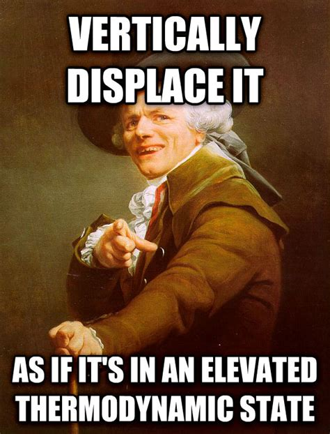 Ducreux Meme Generator - livememe com joseph ducreux