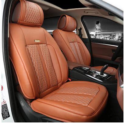 best car seat for subaru impreza subaru outback seat covers best seat covers for subaru