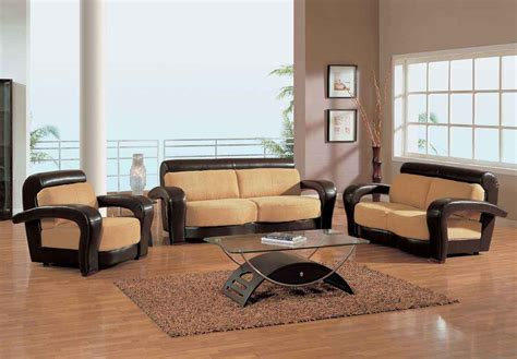 unique living room tables living and dining room furniture for your home