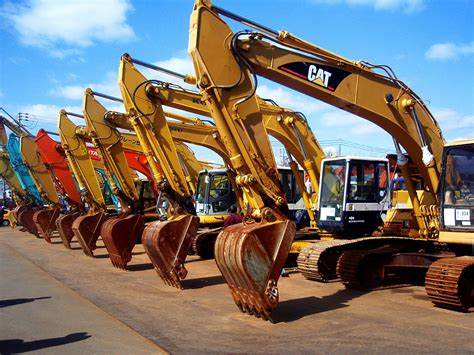 cat excavator wallpaper 1 caterpillar excavator hd wallpapers backgrounds