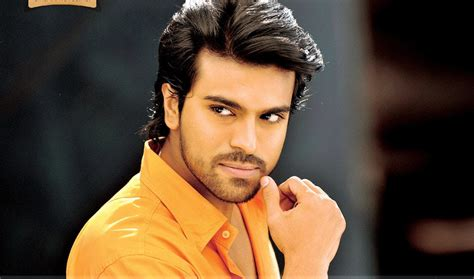 telugu ram charan ram charan teja hd wallpapers free high