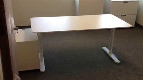 Office Desk Assembly Ikea Office Desk Assembly Service In Gaithersburg By