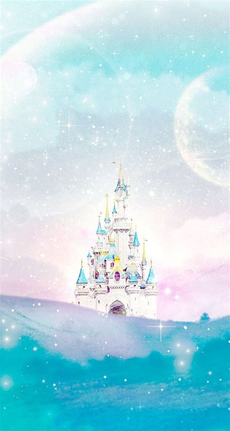 disney wallpaper tumblr iphone 6 disney wallpaper for iphone 5 wallpapersafari