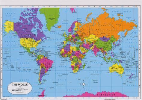 usa on world map world map of usa cakeandbloom