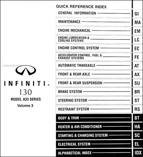 free service manuals online 2001 infiniti g seat position control service manual 2001 infiniti g workshop manual automatic transmission service manual 2000