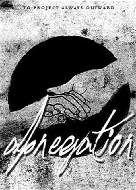 37 Best Abnegation images | Divergent insurgent allegiant