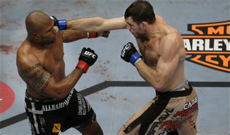 Rage Jackson Vs Forrest Griffin Quinton Jackson Vs Forrest Griffin Mmabouts Wiki Fandom Powered By Wikia