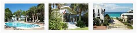buy a beach house 5 questions to ask when buying a 30a beach house