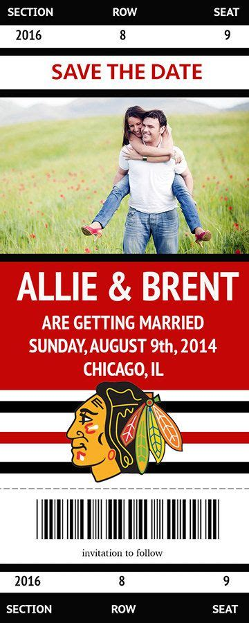 Chicago Blackhawks Giveaway Schedule - 1000 ideas about blackhawks tickets on pinterest new england patriots tickets