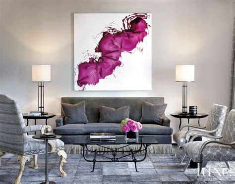 magenta home decor best free home design idea inspiration