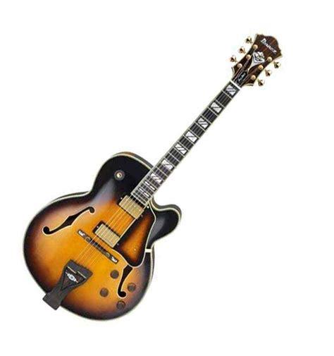 cara bermain gitar untuk pemula kidal aboutmusic32 genre instrument lyric mp3 tips and