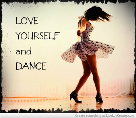 tutorial dance love yourself love yourself and dance miscellaneous pinterest dancing