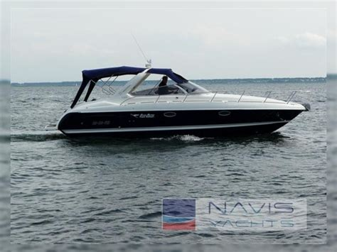 bay king boat king bay 680 for sale daily boats buy review price
