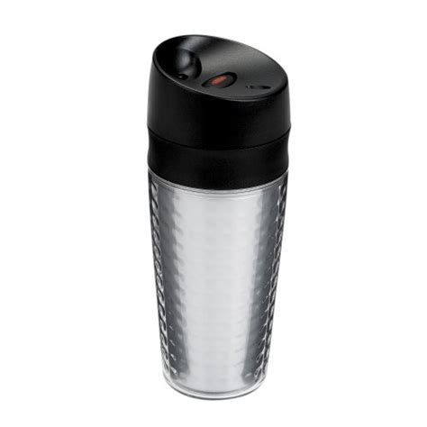nissan travel mug thermos nissan travel mug thermos nissan best 12 cup