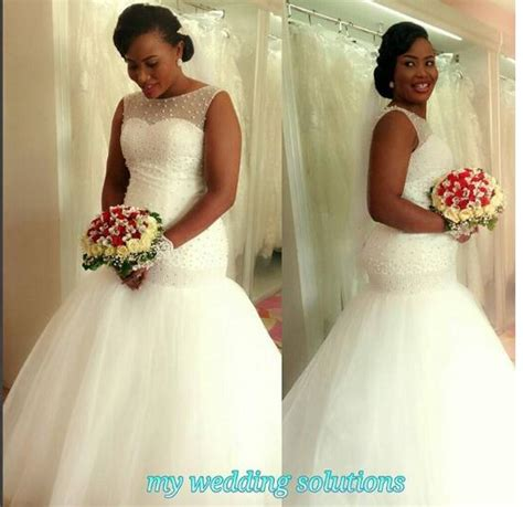 American Wedding Dresses by Popular American Wedding Dresses Buy Cheap