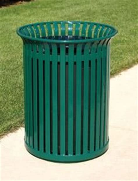 1000 images about trash cans on pinterest 1000 images about outdoor trash cans on pinterest trash