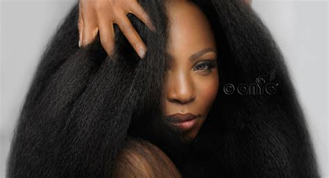 Best Type Of Weave For Relaxed Hair by Onyc Hair Uk Fro Out Frontal Closure By Onyc