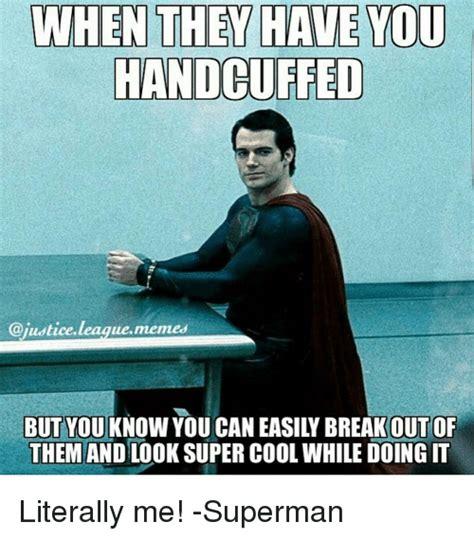 Justice Meme - 25 best memes about justice league meme justice league