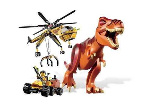 Lego Lele 79115abcd 1 4 Set Chima repubblick set database lego 5886 t rex