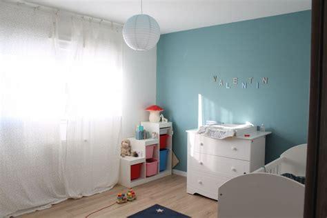 d馗oration chambre gar輟n 10 ans dcoration chambre fille 8 ans deco chambre fille 8 ans d