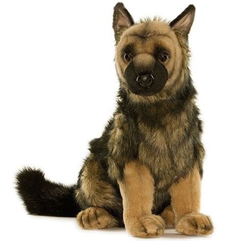 german shepherd puppy price range german shepherd price range image search results