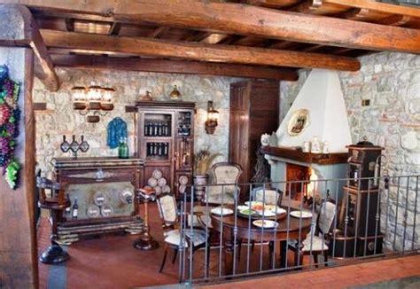 cucina rustica con camino beautiful cucina rustica con camino images ridgewayng