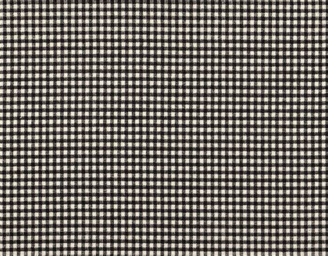 Black And White Gingham Curtains Valance Gingham Check Black Traditional Curtains By To Custom Linens