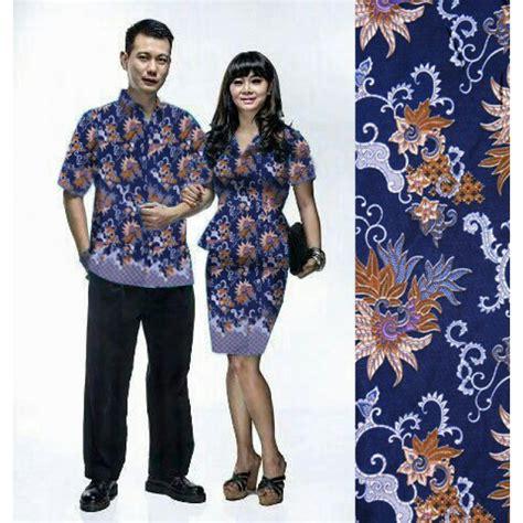 Supplier Baju Lavina Peplum Hq 1 jual baju dress peplum model terbaru 2018