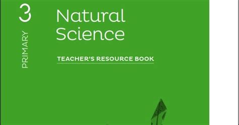 natural science 3 primaria 8416380163 colegio jos 233 calder 243 n natural science 3 186 y 4 186 e primaria editorial richmond