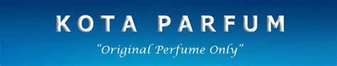Parfum Original Base Track High Society By Georges Mezotti lapak kota parfum kotaparfum