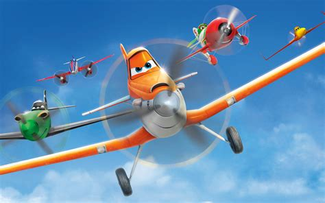 pictures of planes planes movie wallpapers hd wallpapers