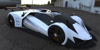 Lamborghini Future Concept Lamboconcepts Page 1 Lamborghini Prototypes And Concepts