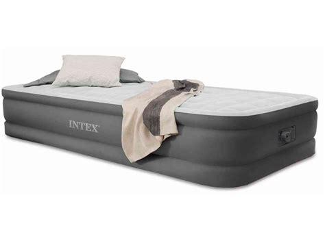 size air mattress with decor ideasdecor ideas