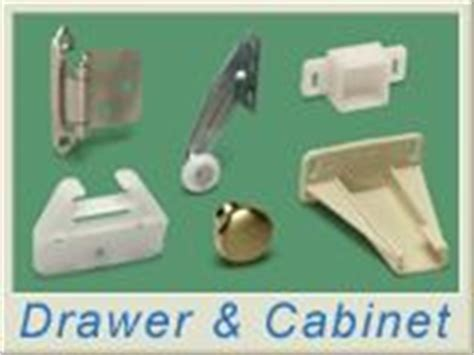 kitchen cabinet drawer replacement parts 1000 images about drawer cabinets on pinterest