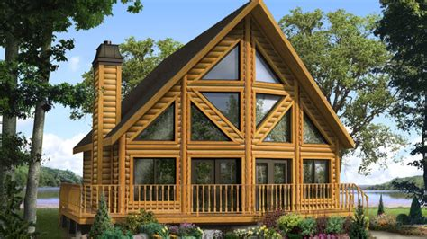 cabin kit log cabin kit homes rustic log cabin kits wood cabin