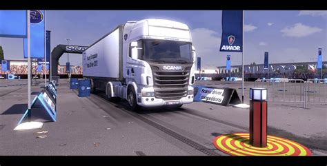 truck driving games full version free download free full version games download games pc games